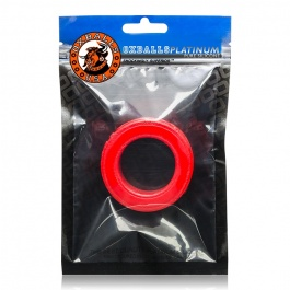 Cockring, Silicone cockring, Cock and balls, Fisting, Fetish, Plugs & Accessories