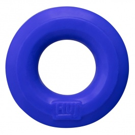 Cockring silicone HUNKYJUNK