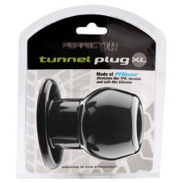 Plug tunnel PERFECTFIT