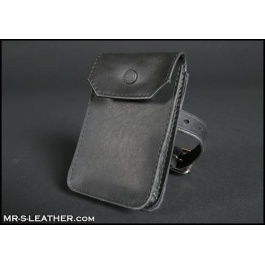 Mr. S Leather, Accessories, Leather, Harness, Leather, Accessories
