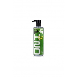 Water lubricant, Lubricant, Anal lubricant