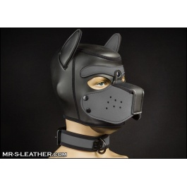 Mr. S Leather