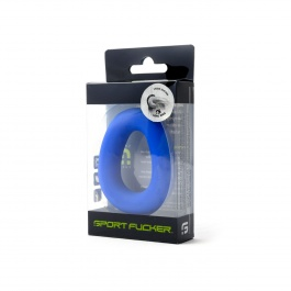 Cockring silicone