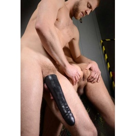 Silicone cockring, Anal Plug, Cock Extenders, Anal, Cock and balls, Silicone plug, Fisting, Fetish, Oxballs, Dildo