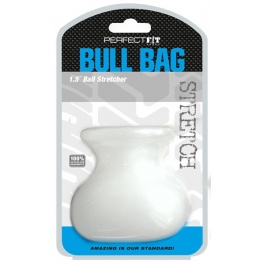 BULL BAG STRETCH PERFECT FIT