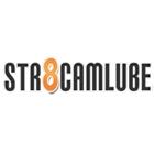STR8CAMLUBE